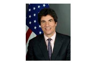 Us State Dept Travel To Morocco