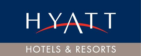 An affiliate of Chicago, Illinois-based Hyatt Hotels signed an agreement to open a Hyatt Place hotel in Taghazout, Morocco (NASDAQ)
