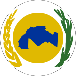 Arab Maghreb Union