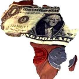 AFRICA-INVEST1-150x150