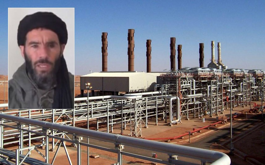 Algerian Minister says some hostages killed, some still captive after military assault on al-Qaeda captors at Gas facility in desert. United States, Britain and Japan say Algerians did not inform them of Military operation - New York Times