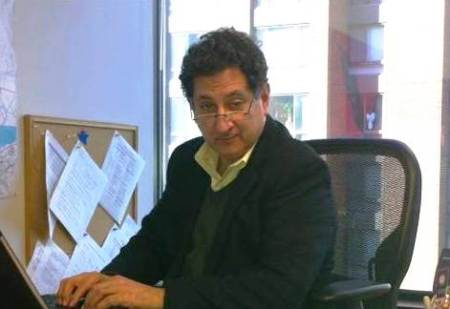 Jean AbiNader is Executive Director of the Moroccan American Trade and Investment Center.