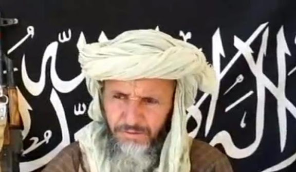 Abou Zeid was among 40 militants killed three days ago in foothills of ...