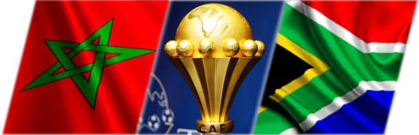 Africa Cup of Nations 2015 - Morocco will host the next edition of the continental showpiece.