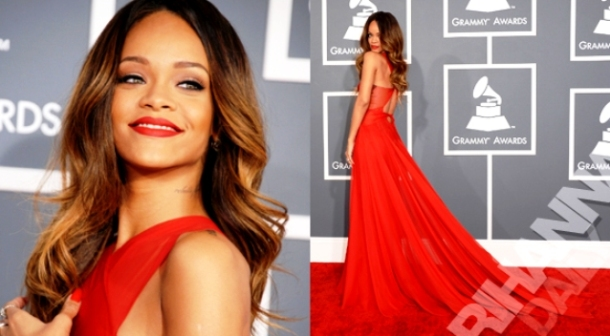 Culture – Rihanna to headline opening night at Morocco's Mawazine festival, Rabat 5-24