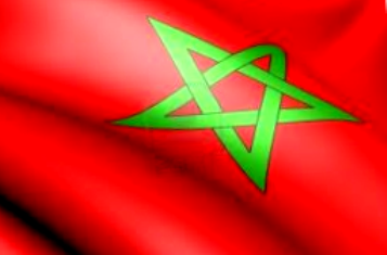 Morocco: An emerging model for Muslim-Jewish relations - Common Ground