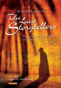 The-Last-Storytellers1 (2)