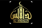 gneufferTerrorism by Tweet: Andalus Foundation in March created account for Al-Qaeda in Islamic Maghreb. [www.Twitter.com]