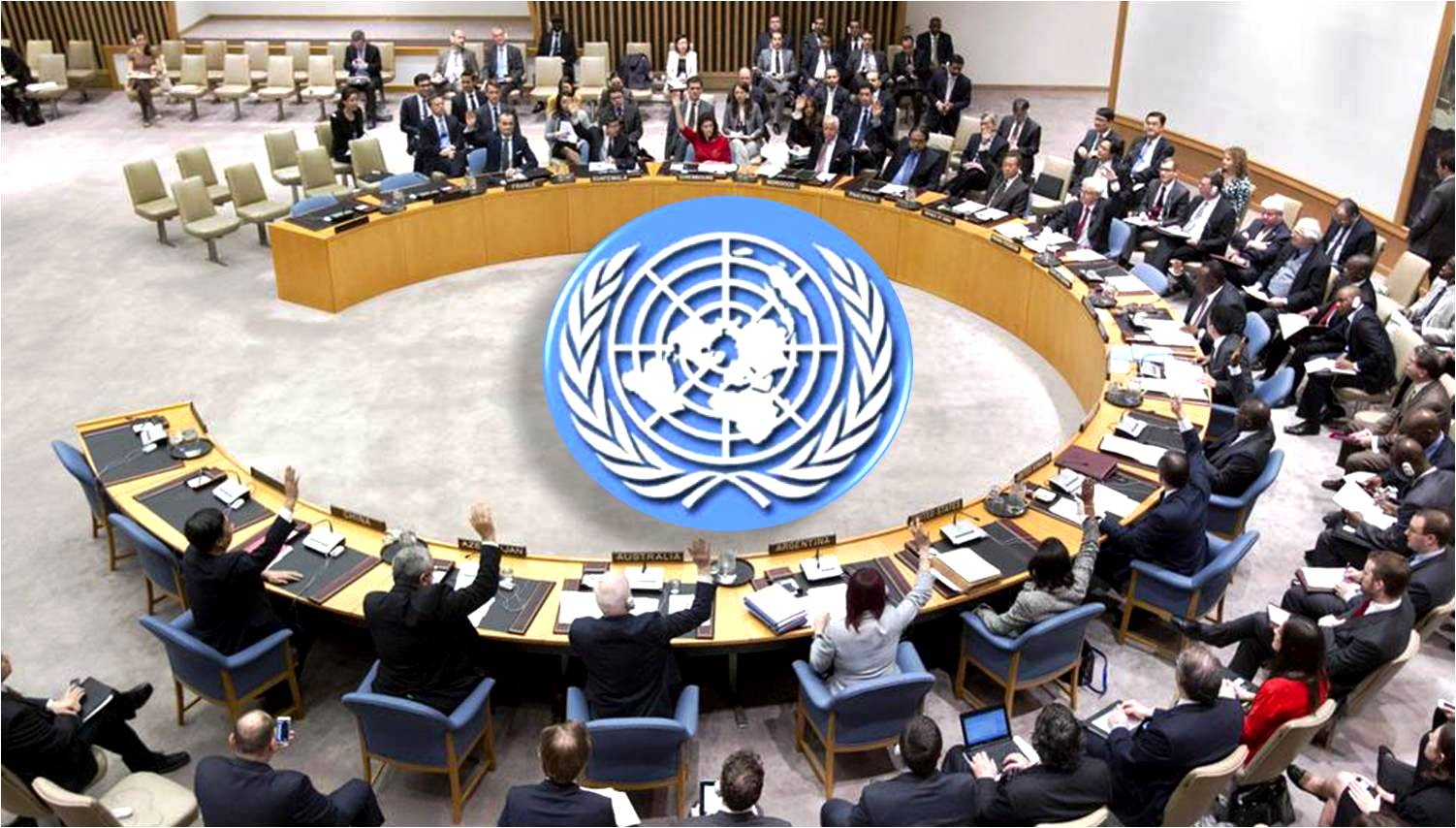 security council Security council all his reports on the application of safeguards in iran 5 decides that iran shall without delay comply fully and without.