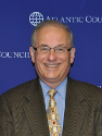 Frederic C. Hof, senior fellow, Rafik Hariri Center for the Middle East, Atlantic Council
