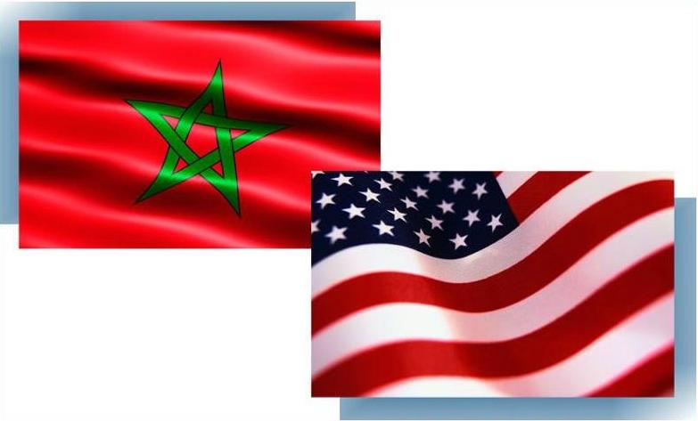 King Mohammed VI and President Obama decided to reinforce already longstanding, deep Morocco-US bilateral relations, particularly within the framework of the Strategic Dialogue that Morocco and the US initiated in 2012.