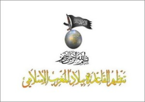 Al Qaeda in the Islamic Maghreb (AQIM) posted the message that it is holding 8 hostages on its Twitter account on Saturday. Reuters