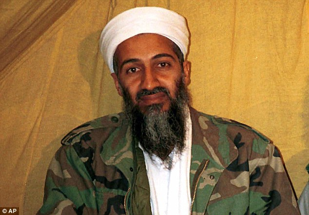 The manual is believed to be an excerpt from a terrorist encyclopedia edited by Osama bin Laden.