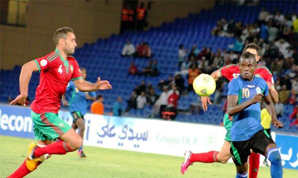 Morocco_2-1_Tanzania