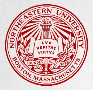 northeastern-university-logo