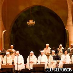sufi-nights-inline