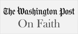 Washington Post On Faith