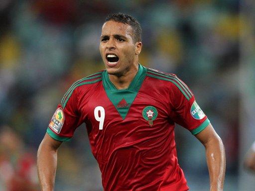 Youssef-ElArabi-Morocco_2890256