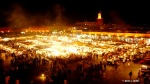 marrakech-by-nightgneufferWhile uncertaintly and upheaval has slowed traffic elsewhere in the region, Morocco has remained a leading international destination and continued scoring a remarkable tourism growth, more than doubling its international tourist arrivals in the past decade.  MEConfidential