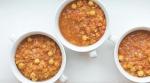 gneufferHarira—Moroccan chickpea soup