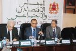 economic and social councilmoroccoonthemoveThe Economic, Social and Environmental Council has called for a project to investigate and move toward holistic living spaces.
