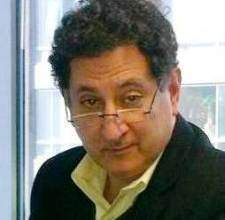 Jean R. AbiNader, Exec. Dir., Moroccan American Trade & Investment Center