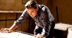 gneufferBritish director Christopher Nolan shot parts of